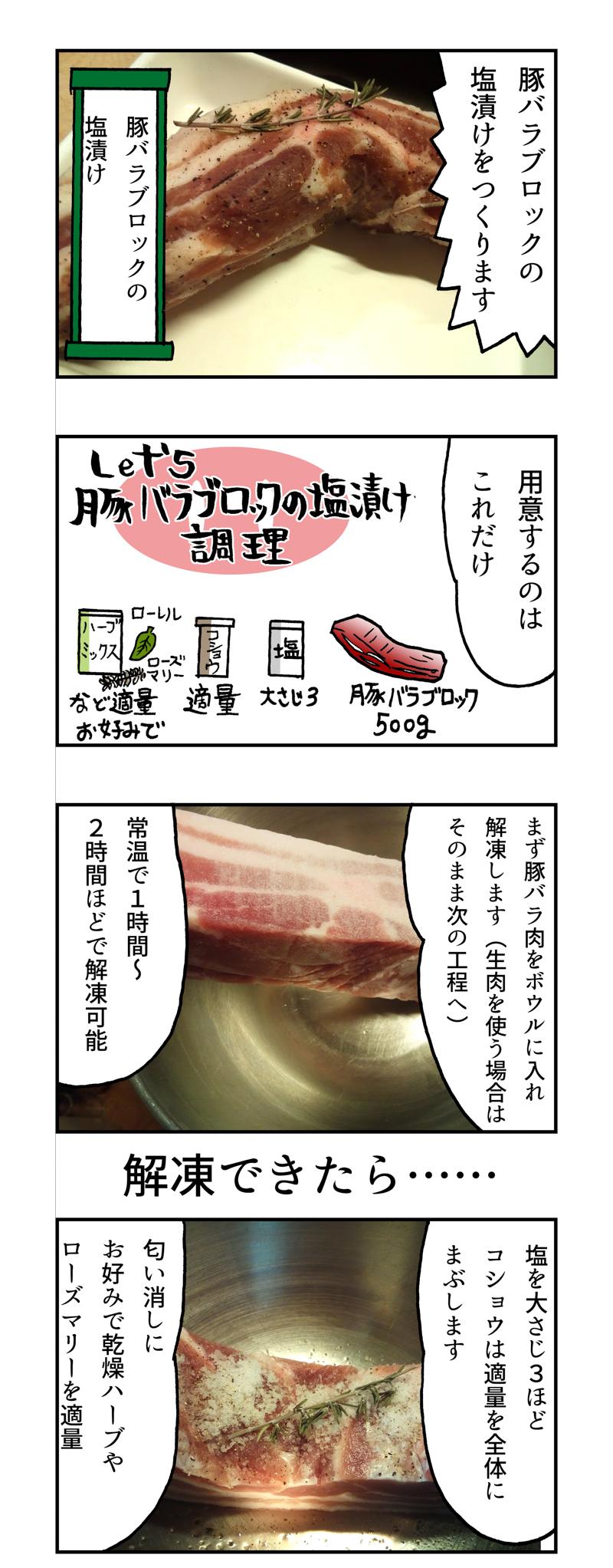 f:id:Meshi2_IB:20170801090417j:plain