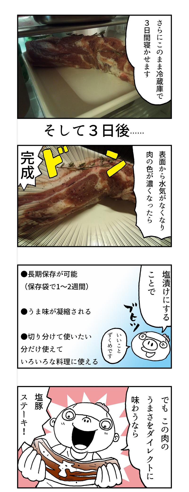 f:id:Meshi2_IB:20170801090433j:plain