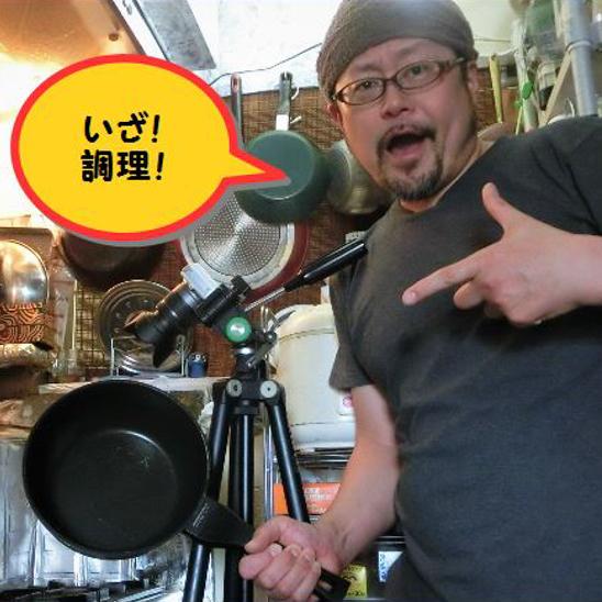 【永久保存版】東京カリ~番長の絶品すぎるカレーレシピ10選【まとめ】