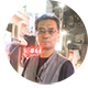 f:id:Meshi2_IB:20170806100011j:plain