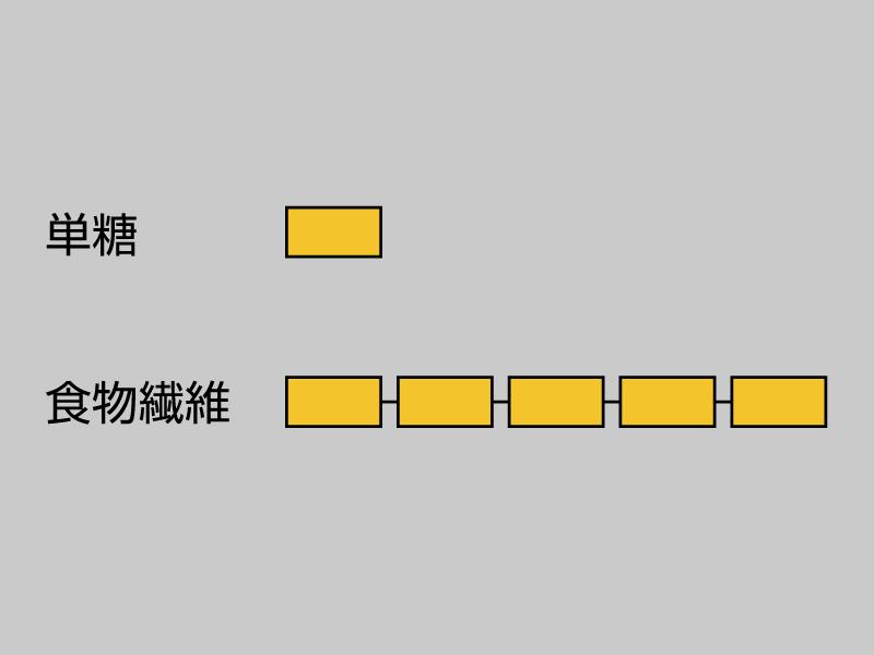 f:id:Meshi2_IB:20170808095122j:plain