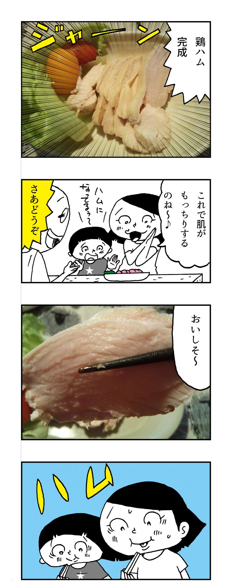 f:id:Meshi2_IB:20170830125554j:plain