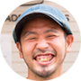 f:id:Meshi2_IB:20170928091456p:plain