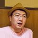 f:id:Meshi2_IB:20170928174618p:plain