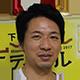 f:id:Meshi2_IB:20171003235328p:plain