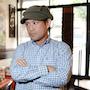 【フライパン編】料理研究家に教わる「一生モノ」のお料理ツールの選び方