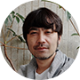 f:id:Meshi2_IB:20171026091619p:plain