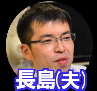 f:id:Meshi2_IB:20171113135122p:plain