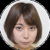 f:id:Meshi2_IB:20171229134422p:plain