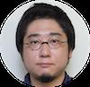 f:id:Meshi2_IB:20171229134437p:plain