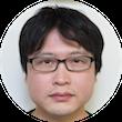 f:id:Meshi2_IB:20171229135054p:plain