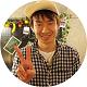 f:id:Meshi2_IB:20171229175827p:plain