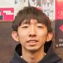 f:id:Meshi2_IB:20180104171019p:plain