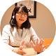 f:id:Meshi2_IB:20180129174519p:plain