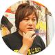 f:id:Meshi2_IB:20180131114654p:plain