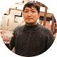f:id:Meshi2_IB:20180201221702p:plain