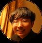 f:id:Meshi2_IB:20180209194729p:plain