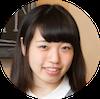 f:id:Meshi2_IB:20180302191335p:plain