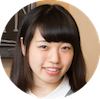 f:id:Meshi2_IB:20180302191404p:plain