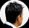 f:id:Meshi2_IB:20180326102344p:plain