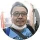 f:id:Meshi2_IB:20180330002429p:plain