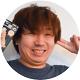 f:id:Meshi2_IB:20180402023941p:plain