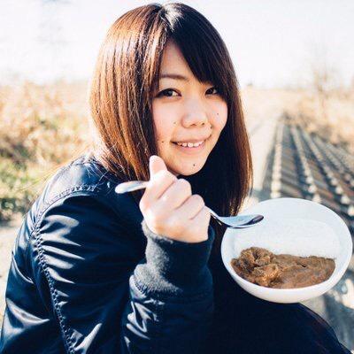 名久井梨香