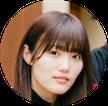 f:id:Meshi2_IB:20180523195205p:plain