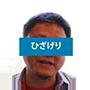 f:id:Meshi2_IB:20180707055857p:plain