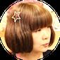 f:id:Meshi2_IB:20180828095541p:plain