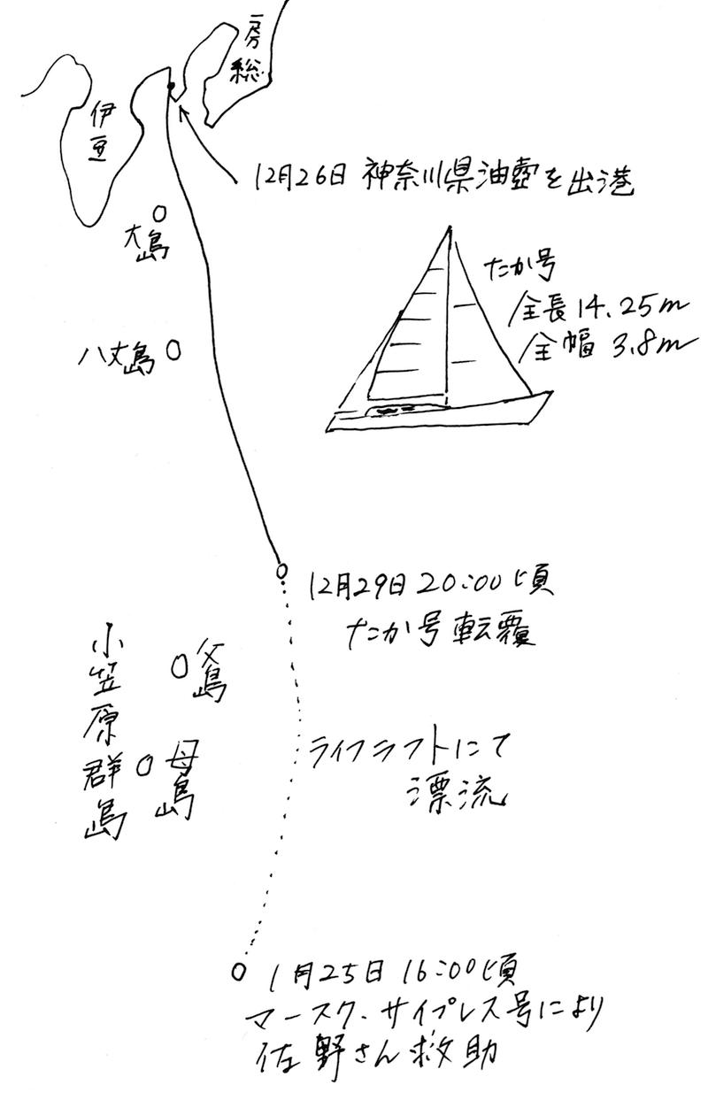 f:id:Meshi2_IB:20180911153524p:plain