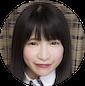 f:id:Meshi2_IB:20180927181220p:plain