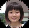 f:id:Meshi2_IB:20181011144025p:plain