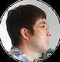 f:id:Meshi2_IB:20181101124941p:plain
