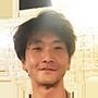 f:id:Meshi2_IB:20181228135253p:plain