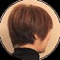 f:id:Meshi2_IB:20190109185753p:plain