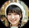 f:id:Meshi2_IB:20190401113802p:plain