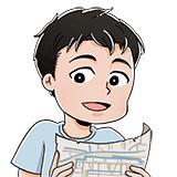 f:id:Meshi2_IB:20190808190453p:plain
