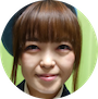 f:id:Meshi2_IB:20191213131655p:plain