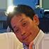 f:id:Meshi2_IB:20200109184036p:plain