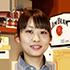 f:id:Meshi2_IB:20200123174211p:plain