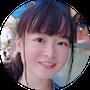 f:id:Meshi2_IB:20200722175402p:plain