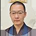 f:id:Meshi2_IB:20210623134208p:plain