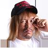 f:id:Meshi2_IB:20210628102633p:plain