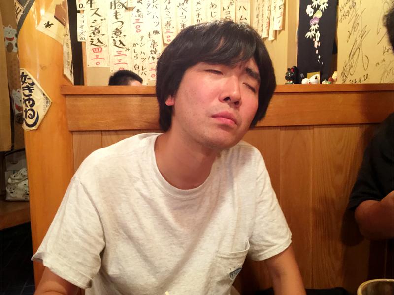 f:id:Meshi2_Writer:20150730110622j:plain