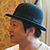 f:id:Meshi2_Writer:20150808215502j:plain