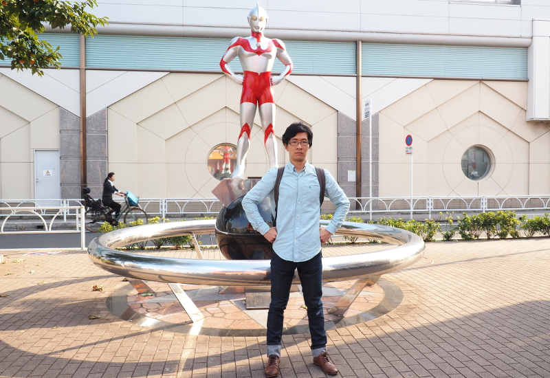f:id:Meshi2_Writer:20151111230502j:plain