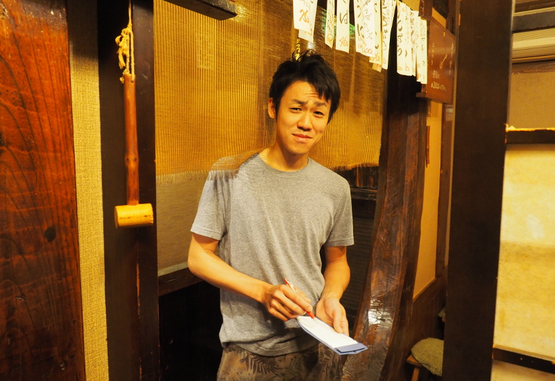 f:id:Meshi2_Writer:20151111231226j:plain