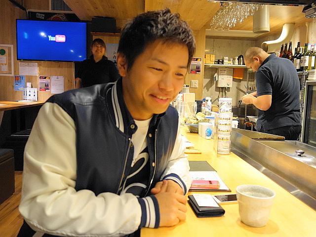 f:id:Meshi2_Writer:20151128163526j:plain