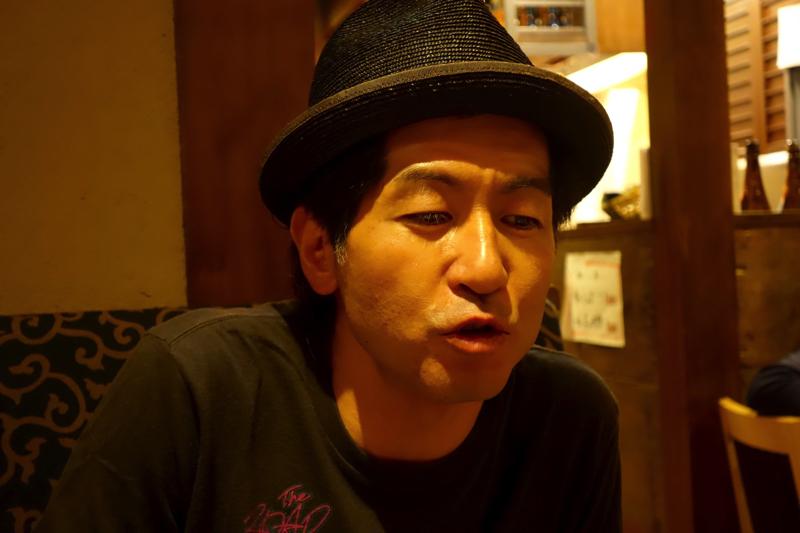 f:id:Meshi2_Writer:20160802174856j:plain